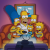 'The Simpsons' to Kick Off Season 33 With First All-Musical Episode Featuring Kristen Bell