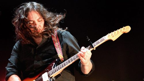 The War on Drugs Tease New Song: Watch