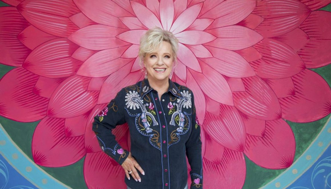 Connie Smith on Releasing Her 54th Album and Cementing Her Musical Legacy