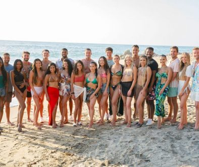 How to Watch 'Bachelor in Paradise'