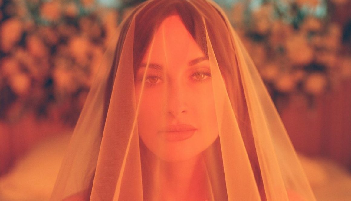 Kacey Musgraves Announces 'Star-Crossed' Tour