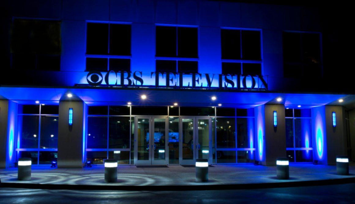 ViacomCBS Mulls Sale of CBS Studio Center, the Network's 'Radford Lot' Headquarters