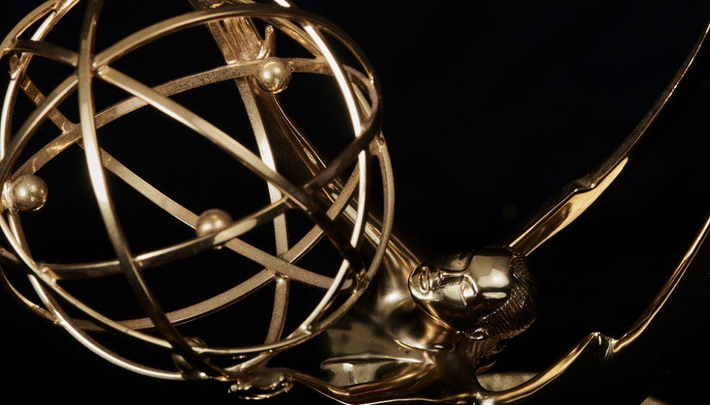 2021 Creative Arts Emmys: Winners List (Updating Live)