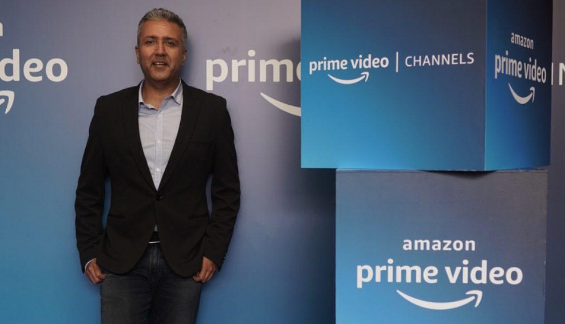 Amazon Launches Channels Service in India, Will Continue Acquiring Premium Films