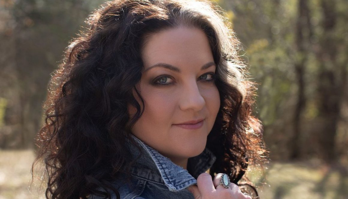 Ashley McBryde Recovering After Horseback Riding Accident That Left Her With a Concussion and Unable to Walk 'Without Assistance'