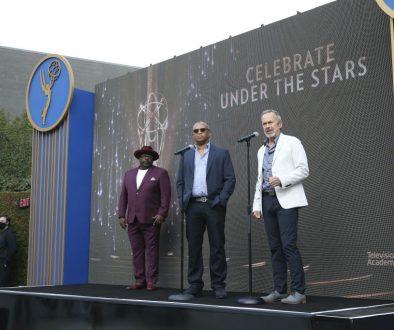 Awards HQ Sept