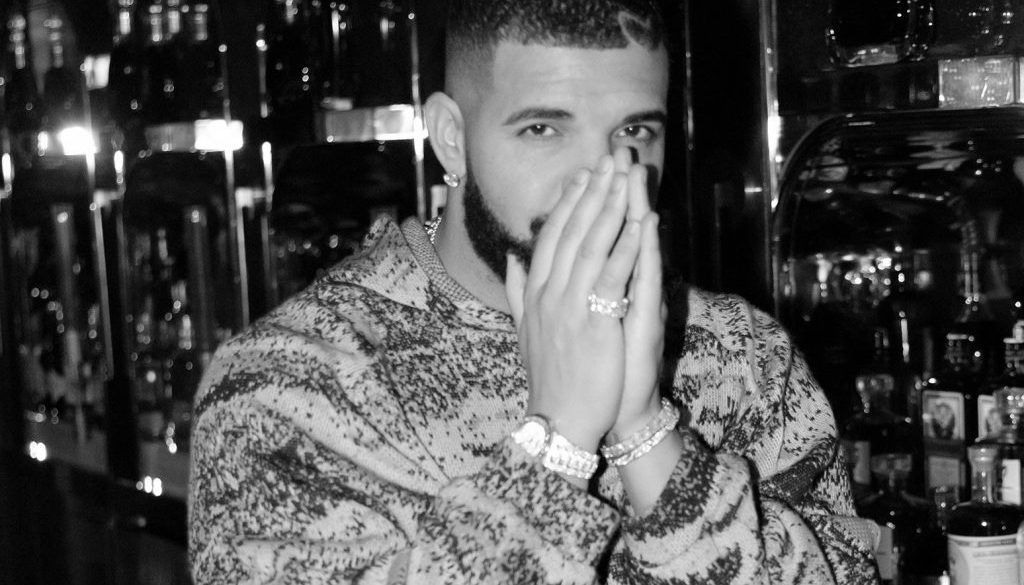 Drake Lands All 21 'Certified Lover Boy' Tracks in Hot 100's Top 40