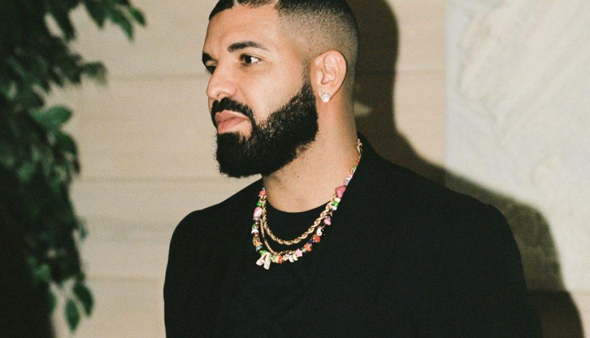 Drake Producer Noah '40' Shebib Addresses R