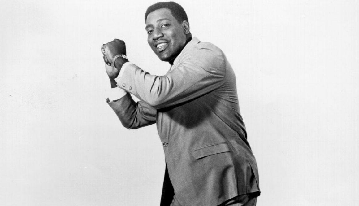Georgia Declares Otis Redding Day on Late Singer's 80th Birthday
