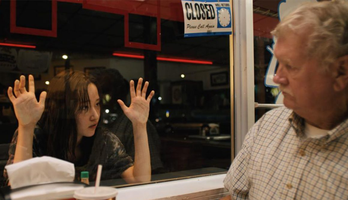 'Mona Lisa and the Blood Moon' Review: Ana Lily Amirpour Arrives as a Filmmaker