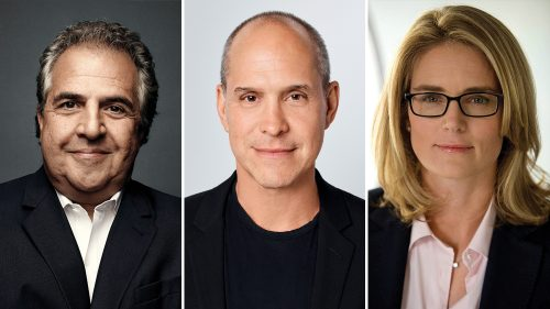 Paramount Staffers Reeling Due to Ongoing Studio Shakeup: 'The Lack of Communication Is Shocking'