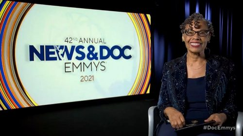 PBS Leads Documentary Emmy Tally Thanks to 'P.O.V