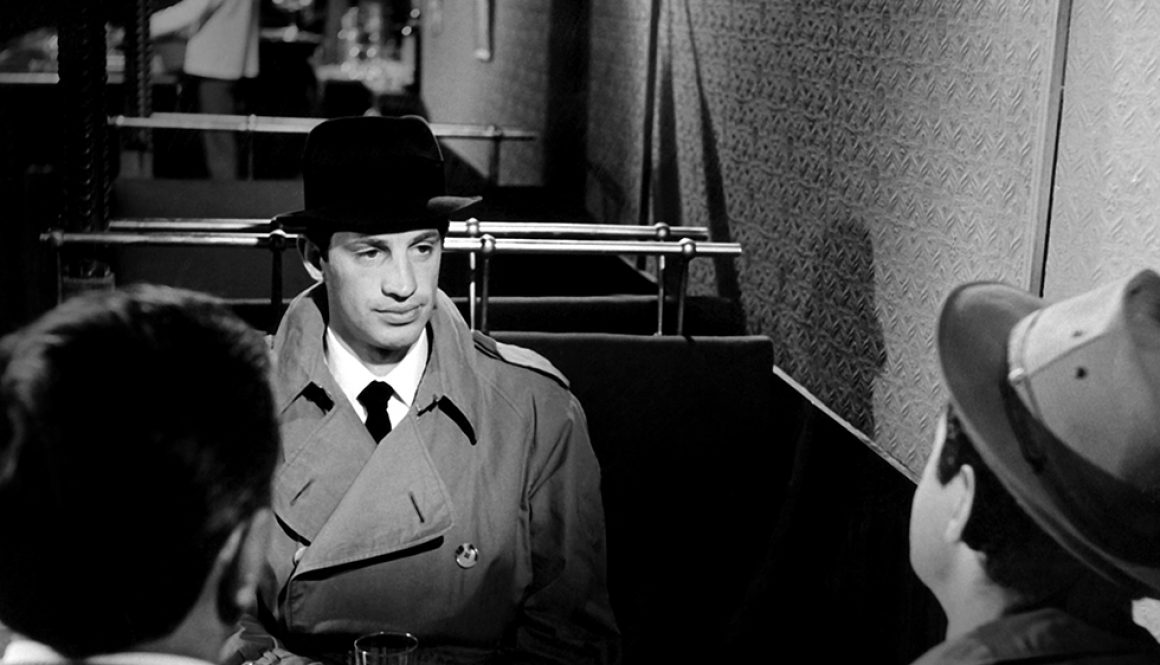 Remembering Jean-Paul Belmondo, the Suave French Film Icon Who Inspired Spielberg and Tarantino Alike