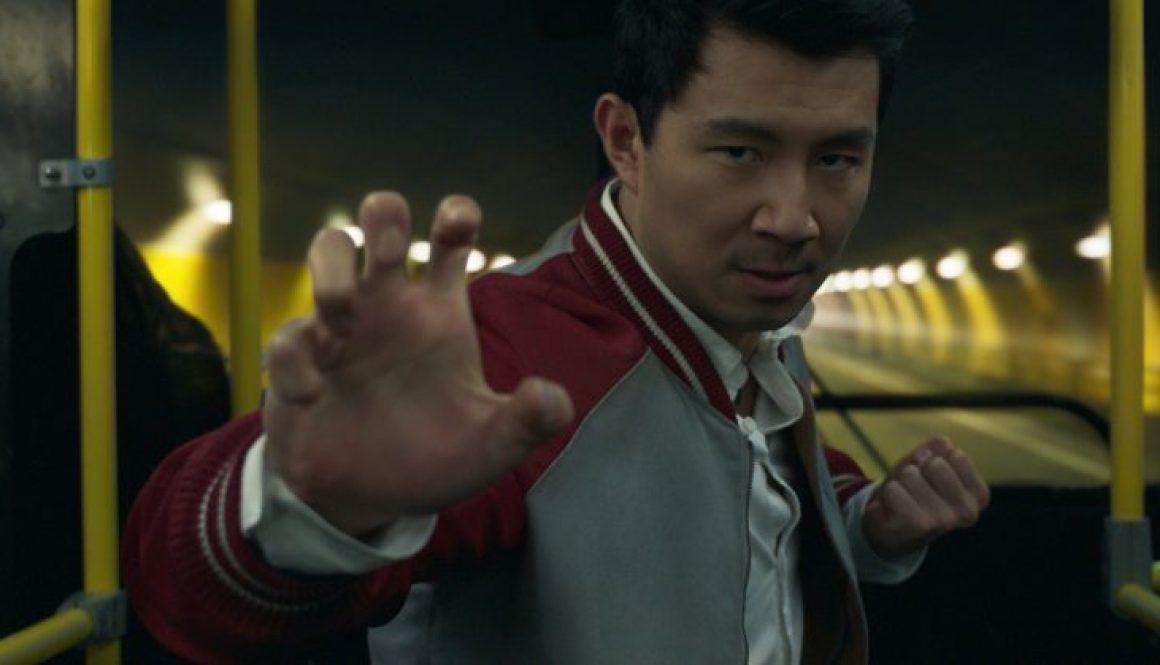 'Shang-Chi' Tops Muted Korea Box Office Weekend