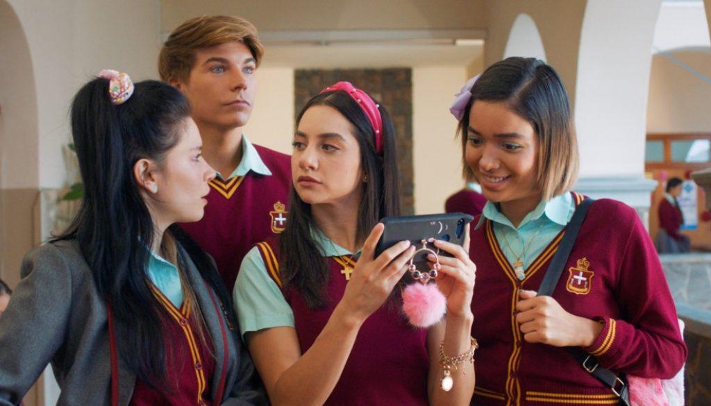2b Unveils Theatrical Plans for Spanish-Language 'Misfit' Remake (EXCLUSIVE)