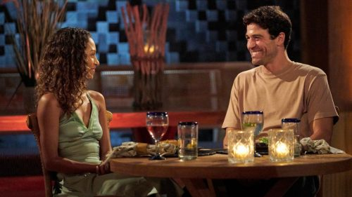 'Bachelor in Paradise' Finale Recap: Who Broke Up, Rekindled or Got Engaged?