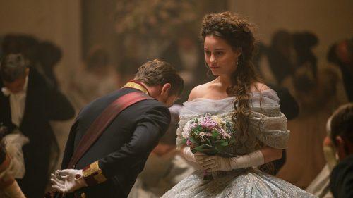 Beta Closes Major Deals for Period Drama 'Sisi,' Second Season Greenlit