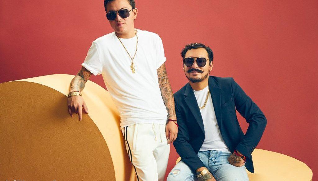Calibash & El Día Nacional de la Banda Will Both Return to Las Vegas Next Year