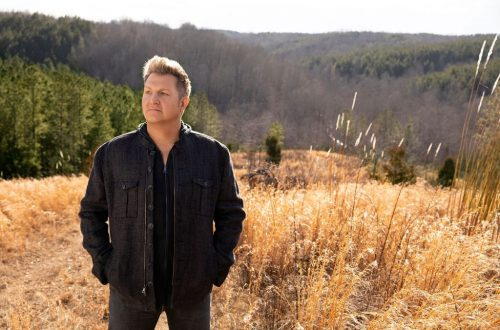 Gary LeVox Opens Up About the End of Rascal Flatts: 'I Wasn't Happy That Joe Don Quit'