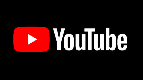 Google, YouTube Ban Ads on Content Denying Climate Change Science