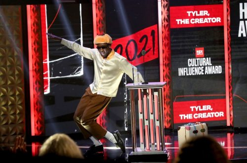How to Watch the 2021 BET Hip Hop Awards