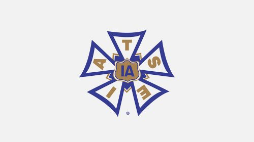 IATSE Talks Will Resume on Monday As Saturday Session Ends With No Deal