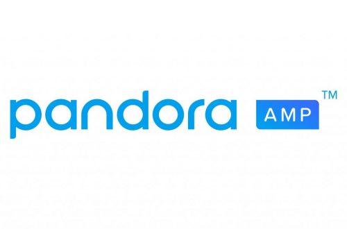 Pandora Is Shutting Down Next Big Sound
