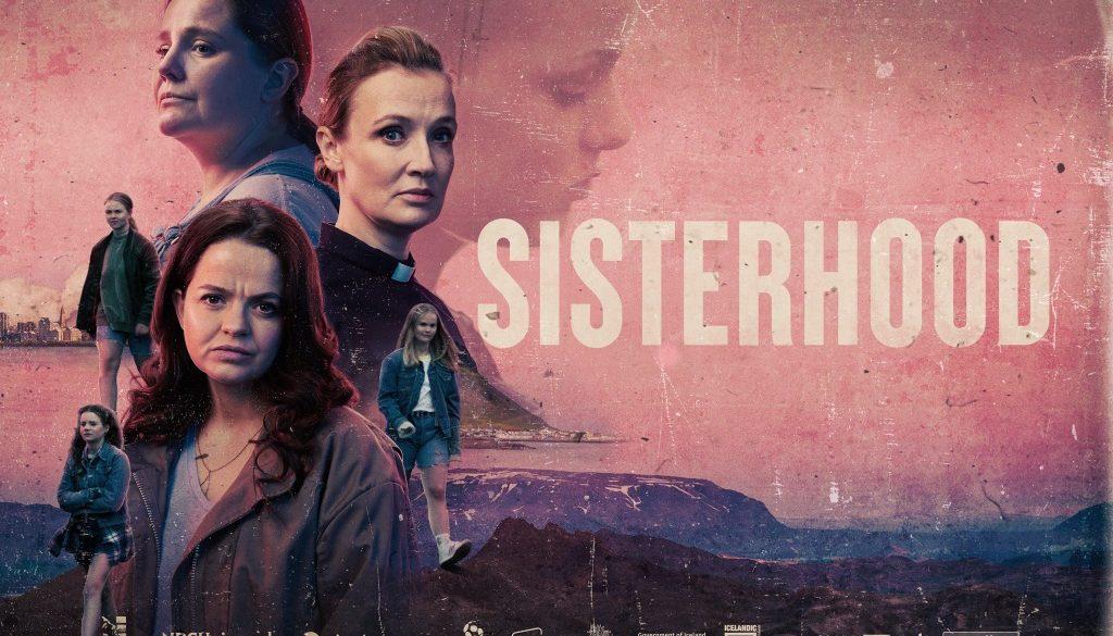 Sky Studios, 'Sisterhood' Producer Sagafilm Renew Multi-Year Deal (EXCLUSIVE)