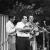 Sonny Osborne, Bluegrass Banjoist Behind 'Rocky Top,' Dies at 84